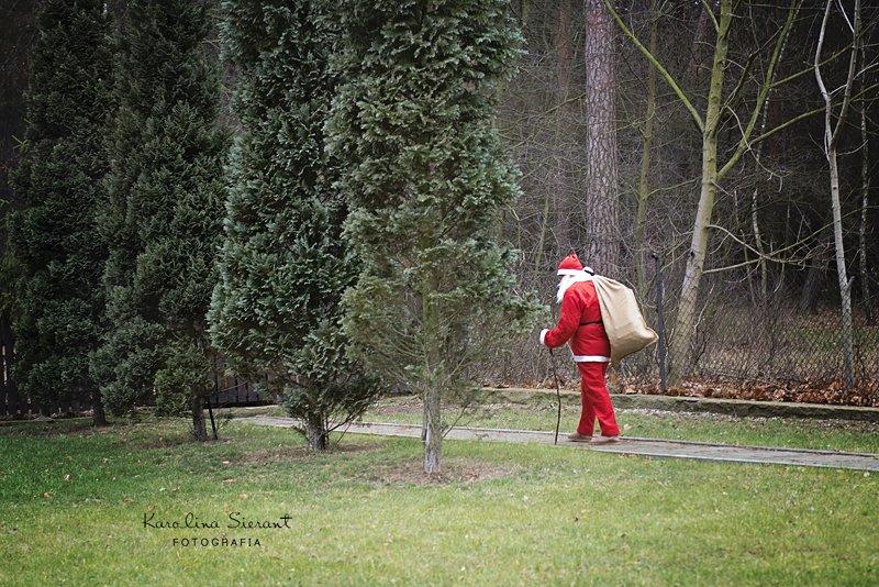 Mikołaj w przedszkolu_01