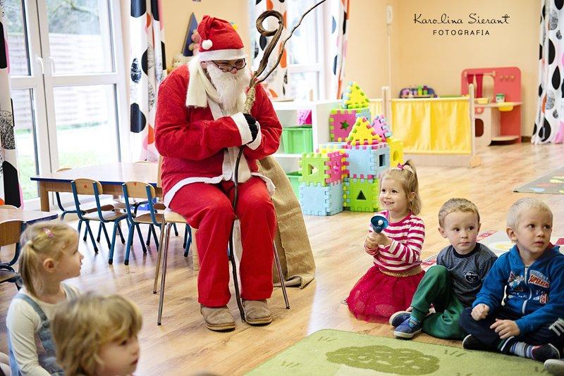 Mikołaj w przedszkolu_05