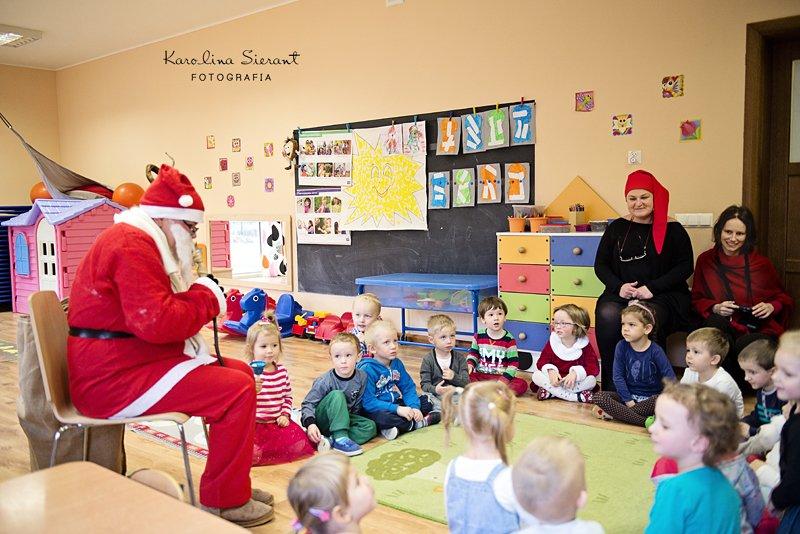 Mikołaj w przedszkolu_06
