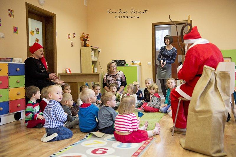 Mikołaj w przedszkolu_07