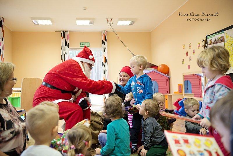 Mikołaj w przedszkolu_09