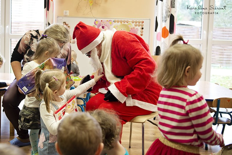 Mikołaj w przedszkolu_10