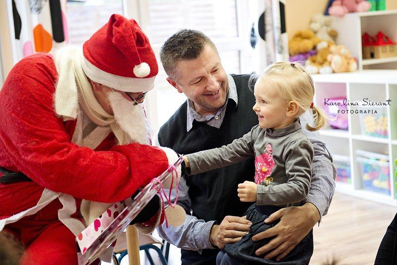 Mikołaj w przedszkolu_11