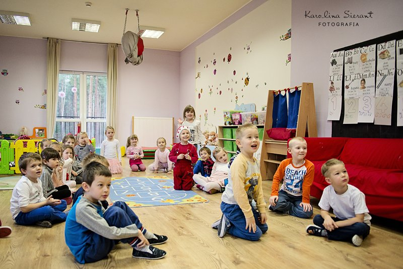 Mikołaj w przedszkolu_15