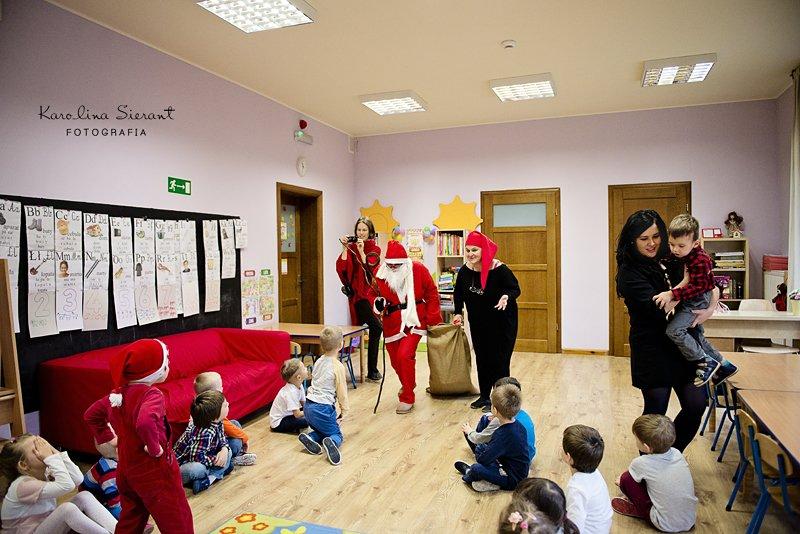 Mikołaj w przedszkolu_16