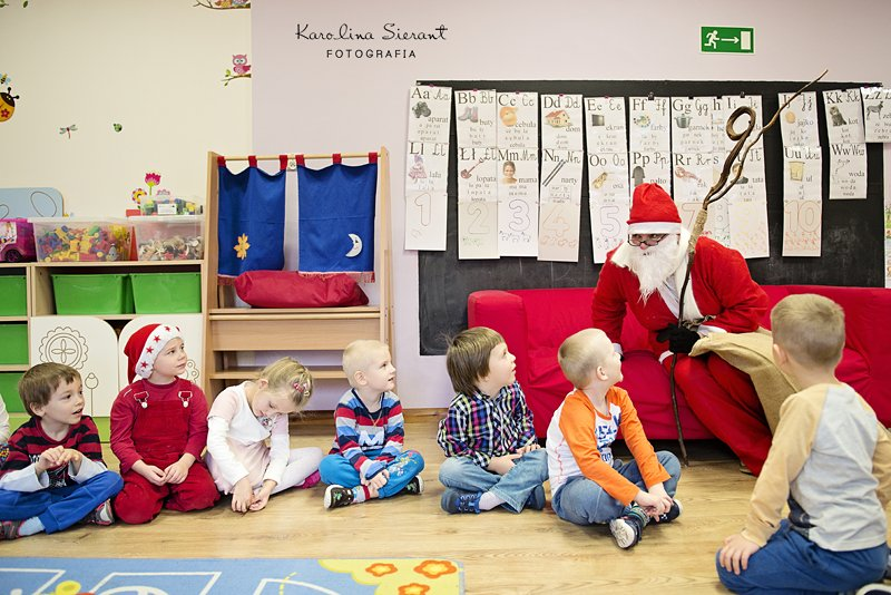Mikołaj w przedszkolu_19