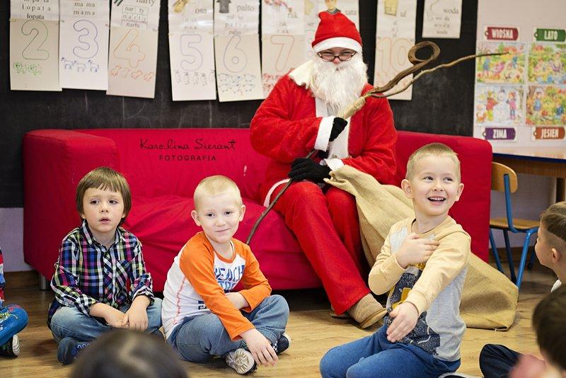 Mikołaj w przedszkolu_20