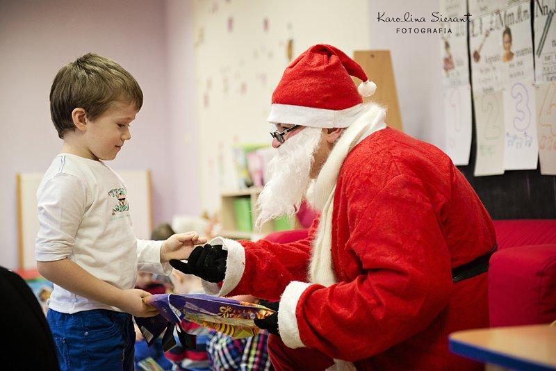 Mikołaj w przedszkolu_24
