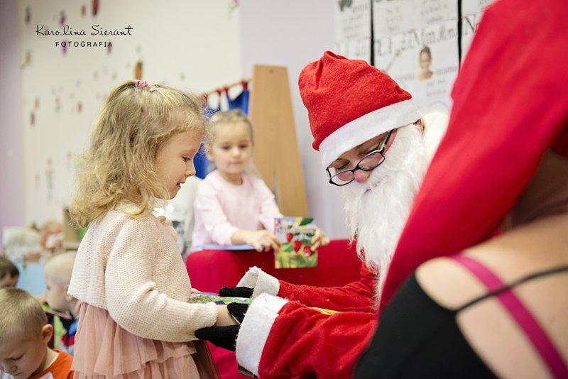 Mikołaj w przedszkolu_25