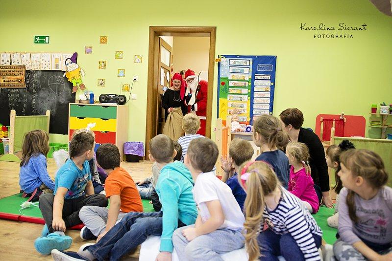Mikołaj w przedszkolu_28