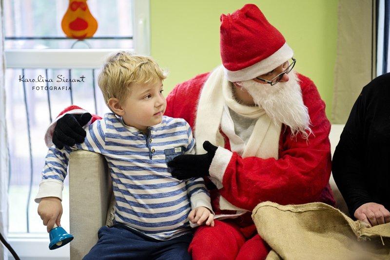 Mikołaj w przedszkolu_32
