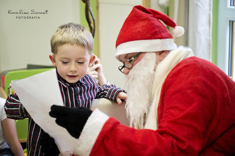 Mikołaj w przedszkolu_33