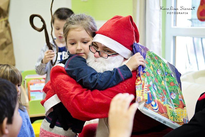 Mikołaj w przedszkolu_34