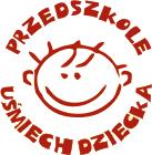 uśmiechdziecka.edu.pl